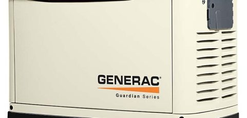 How to pick the right generator