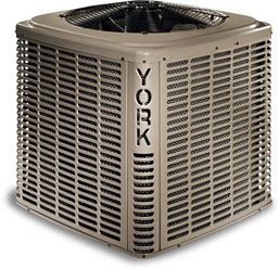 Your air conditioning unit