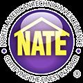 NATE certified AC technicians Merrillville
