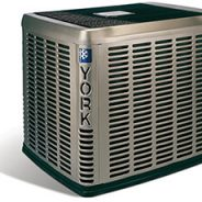 How Energy Efficient is Your Home's Air Conditioner?