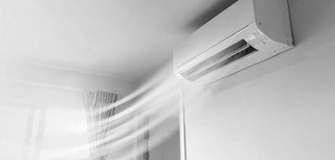 How Does Upgrading Your AC Unit Actually Save You Money