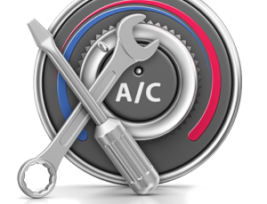 Why are AC Tune Ups Important?
